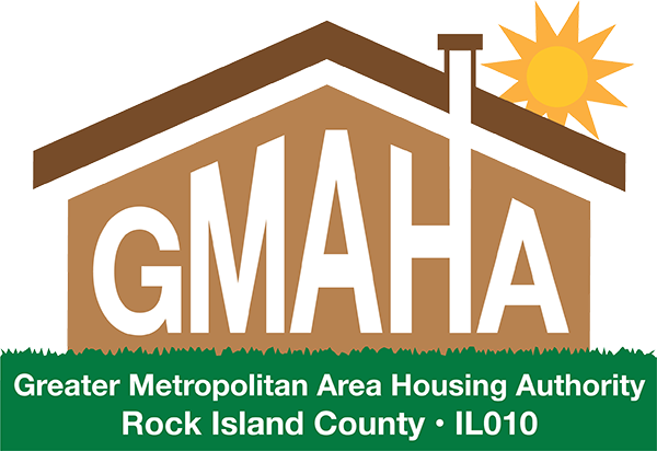 Greater Metropolitan Area Housing Authority of Rock Island County IL010